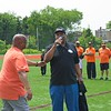 June 01, 2019 - Park Heights Black Sox Little League Inaugural Parade and Season Opener