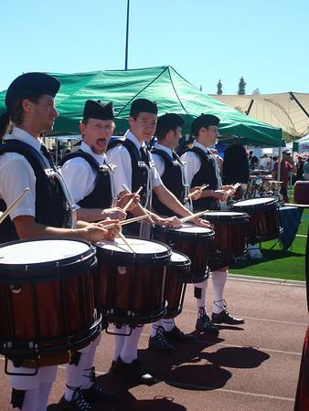 <b>June '08: BC Highland Games & Scottish Festival</b>