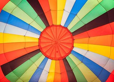 Temecula Balloon Festival-3