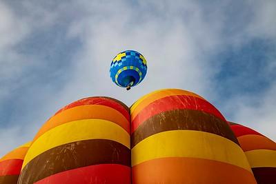 Temecula Balloon Festival-6