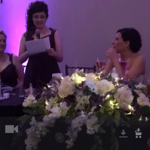 2016 - Jay & Karisa's Wedding Videos