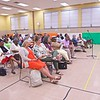 June 19, 2019 - Pimlico Community Development Authority Meeting at the James D. Gross Recreation Center
