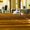 20200620_First Communion Saturday-105