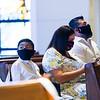 20200620_First Communion Saturday-103