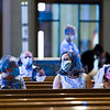 20200620_First Communion Saturday-108