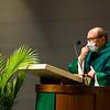 20200620_First Communion Saturday-119