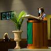 20200620_First Communion Saturday-117