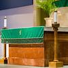 20200620_First Communion Saturday-101