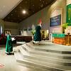 20200620_First Communion Saturday-114