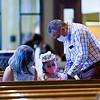 20200620_First Communion Saturday-109