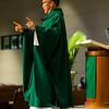 20200620_First Communion Saturday-120