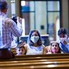20200620_First Communion Saturday-110