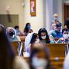 20200620_First Communion Saturday-113