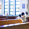 20200620_First Communion Saturday-106