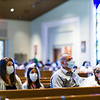 20200620_First Communion Saturday-107