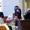 20200620_First Communion Saturday-104