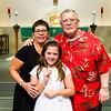 20200621_First Communion Sunday_10AM-110