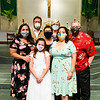 20200621_First Communion Sunday_10AM-116