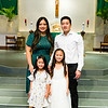 20200621_First Communion Sunday_10AM-120