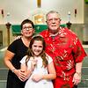 20200621_First Communion Sunday_10AM-112