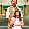 20200621_First Communion Sunday_10AM-108