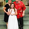 20200621_First Communion Sunday_10AM-111