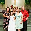 20200621_First Communion Sunday_10AM-118