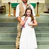 20200621_First Communion Sunday_10AM-107