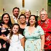 20200621_First Communion Sunday_10AM-119