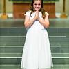 20200621_First Communion Sunday_10AM-104