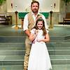 20200621_First Communion Sunday_10AM-109