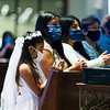 20200621_First Communion Sunday_12PM-118