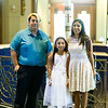 20200621_First Communion Sunday_12PM-105