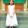 20200621_First Communion Sunday_12PM-106