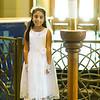 20200621_First Communion Sunday_12PM-103