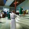 20200621_First Communion Sunday_12PM-111
