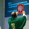 20200621_First Communion Sunday_12PM-114