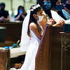 20200621_First Communion Sunday_12PM-120