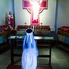 20200621_First Communion Sunday_12PM-101