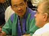 Fr. Quang Nguyen