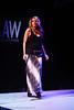 June RAW Artist Show