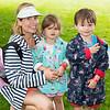5D3_6550 The Delany Family