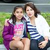 5D3_6569 Angie and Johana Gonzalez