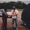 Junior Police Academy 2000 3