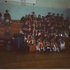 Junior Police Academy 2000