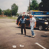 Junior Police Academy 2000 7