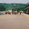 Junior Police Academy 2000 4