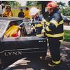 Junior Police Academy 2000 8