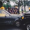 Junior Police Academy 2000 6