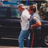 Junior Police Academy 2000 9